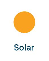 Solar-Icon_Home_1-1
