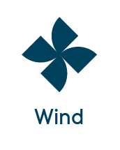 Wind-Icon_Home_1