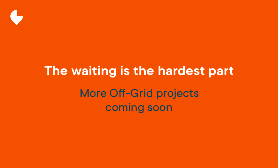 Off-grid-project-coming-soon-_2