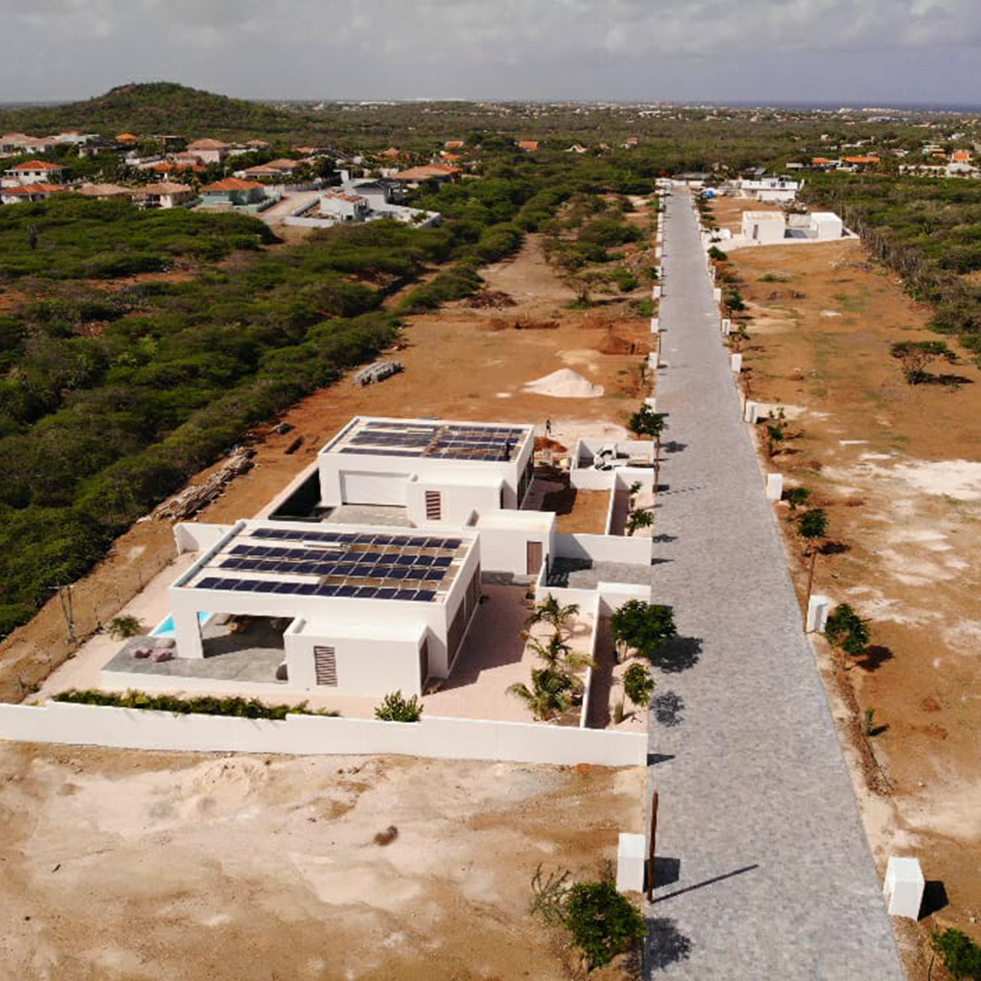 ProjectImages_Bonaire_5