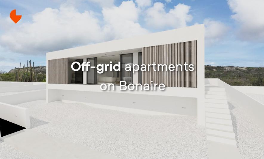SW_Bonaire_thumb_3