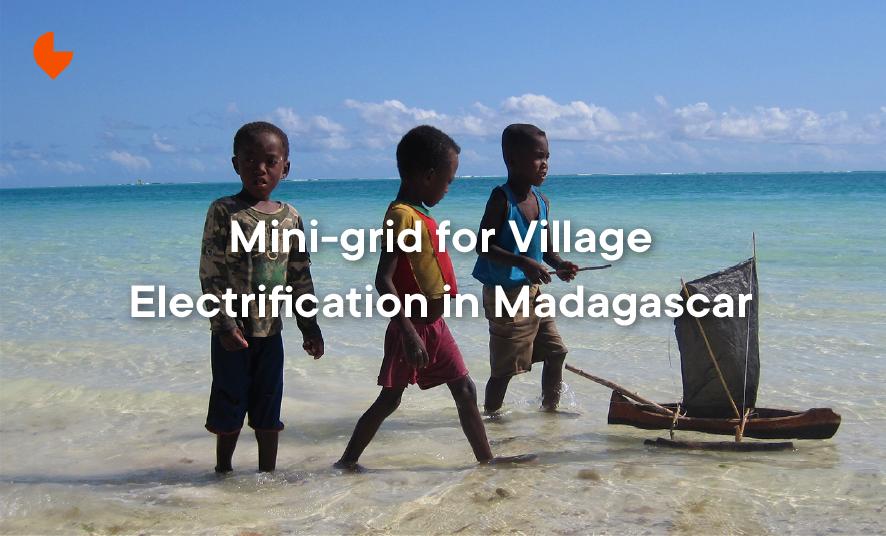 SW_Madagaskar_Mobile_thumb_1