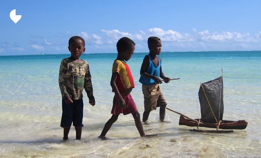 SW_Madagaskar_Thumb_1