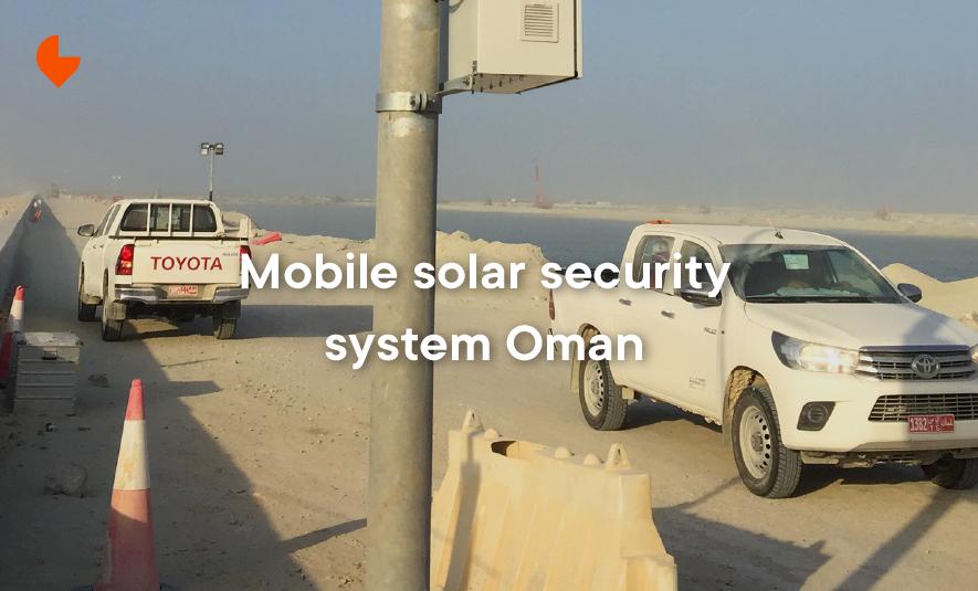 SW_Oman_Mobile_thumb_1