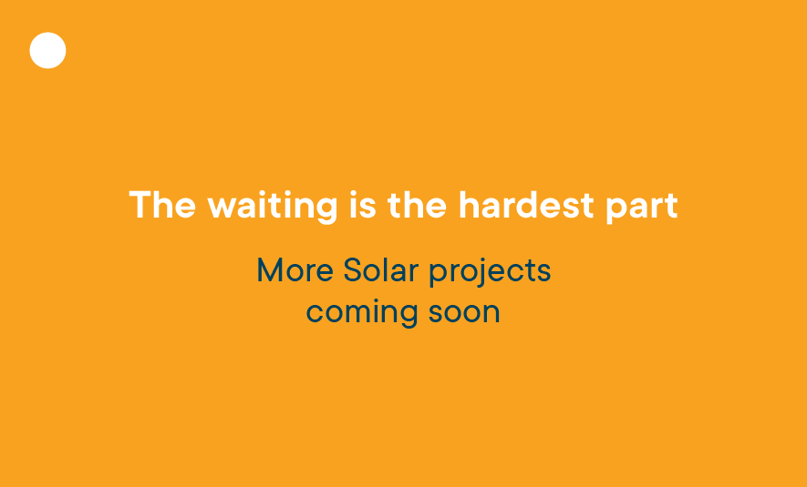 Solar-project-coming-soon-_2