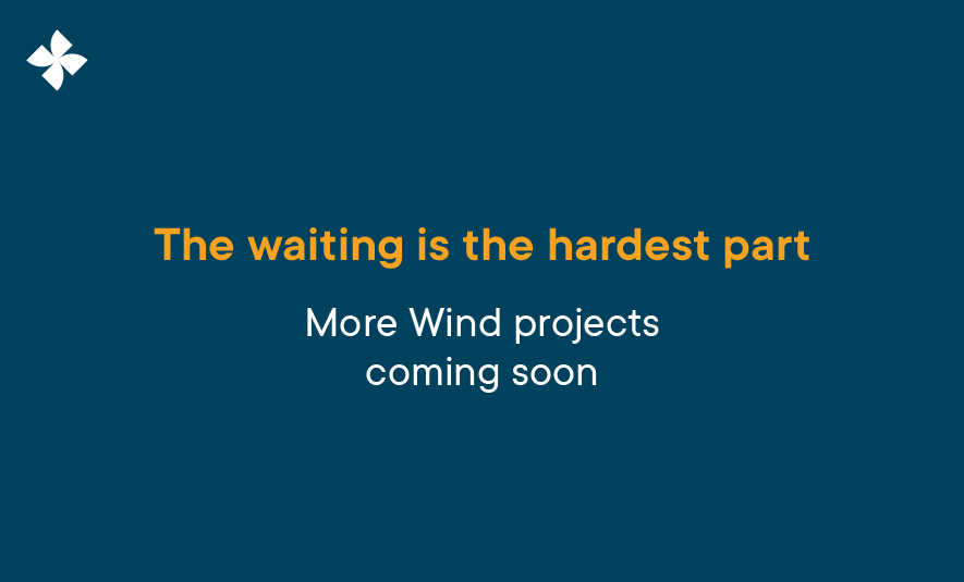 Wind-project-coming-soon-_2