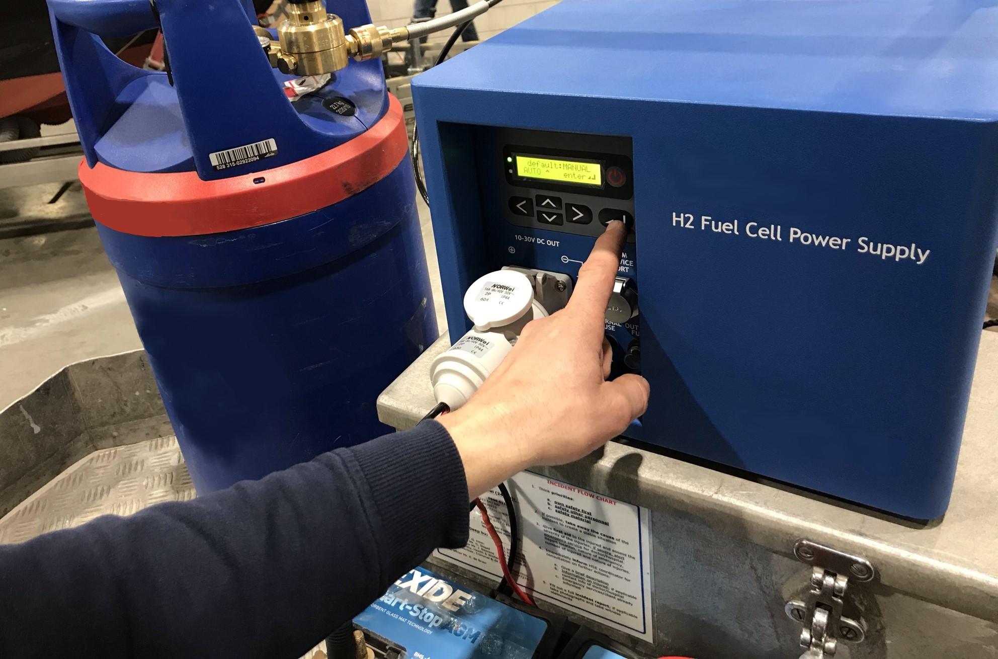 hydogen-foto-off-grid-factory